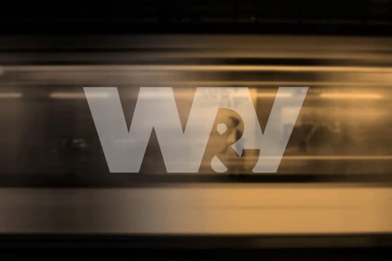 Titelbeitrag zum psychografischen Targeting in der W&V